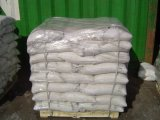 High Quality Fumaric Acid/Food Grade Fumaric Acid/Fumaric Acid