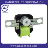 High Quality Shaded Pole Motor for Refrigerator with CE (YZF-329)