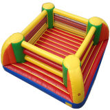 2017 New Inflatable Bouncer Boxing