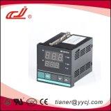Xmtd-608 Cj Digital Temperature Controller for Heat Press Printing Machine