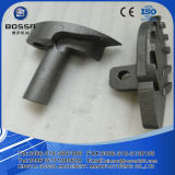 OEM Gray Iron Pricision Casting for Agriculture Machinery