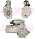 12V 13t 2.0kw Cw Starter Motor for Mitsubishi Weidermann 17556