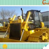China Construction Machine SD6g Bulldozer for Sale