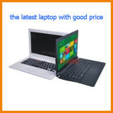 Hot Selling High Quality, 11.6 Inch Chinese Laptop