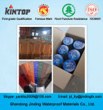 Colorful Self Adhesive Bitumen Waterproof Tape of Exporting to America