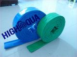 Flexible PVC Layflat Pipe
