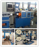 Stranding Production Line/Optical Cable Making Machine