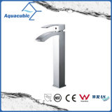 Popular High Body Basin Faucet (AF9170-6H)