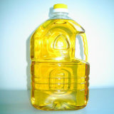 Refined Sunflower Oil for Cooking