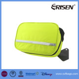 Portable Travel Toiletry Bag Cosmetic Makeup Pouch