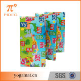 Double Side Eco Foam Baby Play Mat