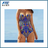 Hot Sexy Underware Bikini for Lady/Women