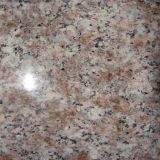 Hot Selling Chinese G687 Pink Granite Tiles
