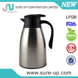 Glass Inner Coffee Jug Thermos Water Vacuum Flask