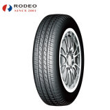 Rodeo Brand PCR Car Tyre 145/70r12 175/60r13