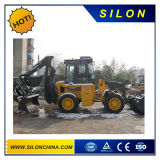 XCMJ Wz30-25 Backhoe Loader Cheap for Sale
