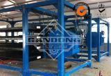 New Type 4lyg Multi-Decks Shaking Tables for Gold Mining