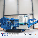 Good Quality and Low Price Stone Crusher