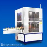 (KAC) Automatic Aerosol Can Leakage Inspection Machine