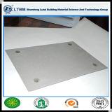 Non Asbestos Decorative Partition Drywall Cladding