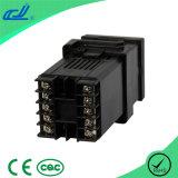 Cj SSR Output Temperature Controller 48*48 (XMTG-618G)