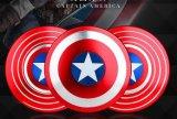 Hand Spinner Fidget Spinner Alloy Spinner Promotion Gift Spinners Captain America