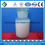 Concrete Special Antifoaming Agent with Paper Chemical