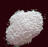 Tricalcium Phosphate (TCP Food Additive)