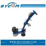 DFG-250E 220V/110V floor grinder with 10′′ Grinding plate and Grinding Shoes