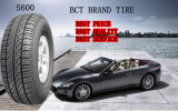 195/55r15 Passenger Car Tires