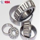 High Preision NSK Tapered Roller Bearing, Roller Bearing (HR30xxxJ HR32xxxJ HR33xxxJ)