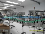 Soda Drink Filling and Packing Line (10000BPH)