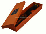 Top End Two-Piece Hair Extension Box Wig Packaging Gift Boxes