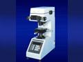 HVS-1000 Digital Micro Vickers Hardness Tester