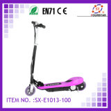Electric Scooter, Mini Bike Ride Toy