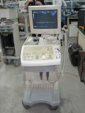 Repair Medison Color Doppler Ultrasound (SA-6000C)