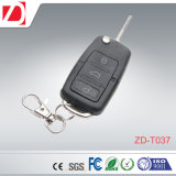 Classic Remote Control Controller Car Alarm System with Remote Engine Start