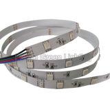 LED Flexible Strip 150LED 5050SMD (FG-LS30S5050NW-RGB)