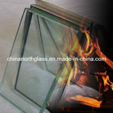 Fireproof Glass Partition Good Quality