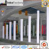 Polypropylene Film/PP Film/PP Paper/Adhesive PP Film/Adhesive PP Paper/Waterproof PP Film