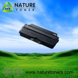 Compatible Black Toner Cartridge Mlt-D115L for Samsung Xpress SL-M2620/2820, M2670/2870