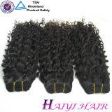 Virgin Hair Body Wave Human Hair