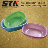 Hot Sale Bathroom Plastic Box, Soap Dish