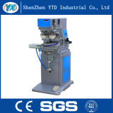 Ytd-P2s Two Color Pad Printing Machine with Good Price
