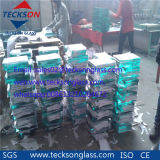 2.7mm Clear Sheet Glass with High Quality