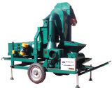Wheat Hemp Seed Cleaning Machine