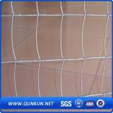 Wholesale Cheap Price Deer Fence /Cattle Fence /Farm Fence
