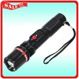 High Voltage Stun Gun (TW 105)