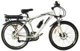 "26"" 21 Speeds Mountain Bicycle (JB-TDE08Z)"