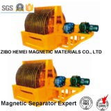 Disc Tailings Recycling Machine Mining Non-Ferrous Metal Building Material Power-1008